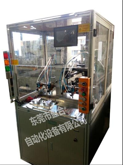 How to select the automatic dispenser that meets the prediction and quality standards?
